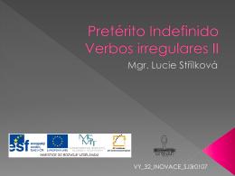 pptx - zlinskedumy.cz