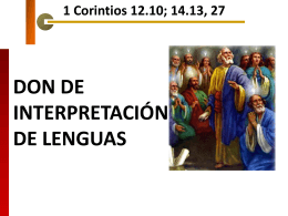 9-ago-2015-Don-de-Interpretacion-de