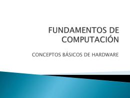 Disco Duro - certificacionic3
