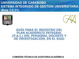 fase_2_guia_pai - Universidad de Carabobo