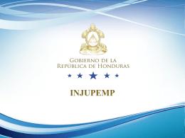 Diapositiva 1 - Congreso Nacional