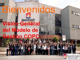 Presentación_General_COPCv4 - COPC BEC24H