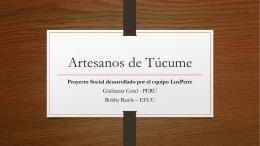 Descarga .pdf del proyecto