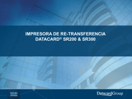 SR200_SR300_sales_presentation_Spanish