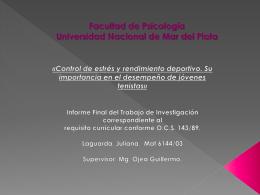 Ver/Abrir - Universidad Nacional de Mar del Plata