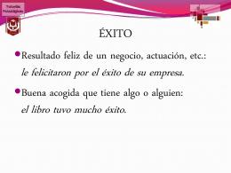 Diapositivas día de la mujer