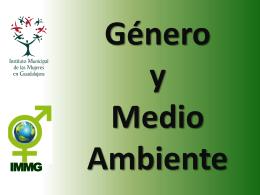 MATERIAL_DE_APOYO_files/genero y medio ambiente (Instituciones)