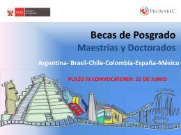 Diapositiva 1 - Universidad Nacional de Piura