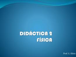 Presentación D2P