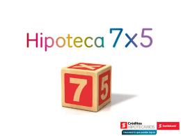 Presentación 7×5 Brokers (1)