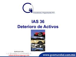 IAS_36_061012