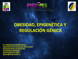 Diapositiva 1 - PIEI-ES