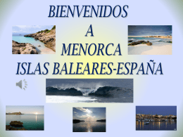 menorca - Absis Spain Consulting