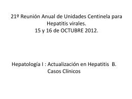 Casos_Unidades_Centinelas_Octubre_2012