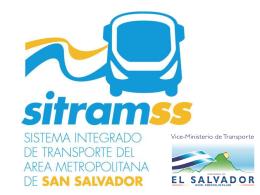 ¿Qué es el SITRAMSS?