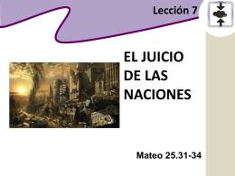1-mar-2015-El-juicio-de-las