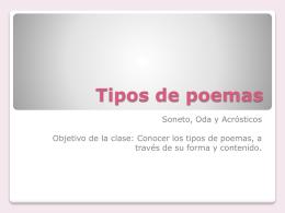 Diapositiva 1 - Colegio Monte de Asís