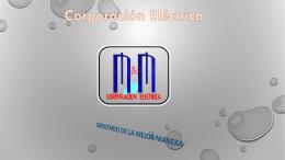 Referencia - Blog de ESPOL - Escuela Superior Politécnica del Litoral