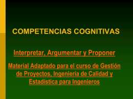 competencias_cognitivas