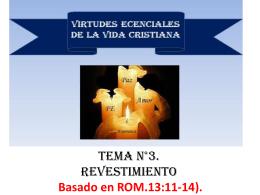 451virtudes ecenciales de la vida cristiana 3