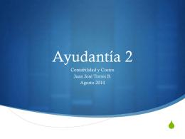 Ayudantía 2 Conta_S2