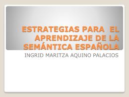 AQUINO PALACIOS, Ingrad Maritza