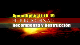 120610 slides studio – Juicio Final Ap11vs15-19