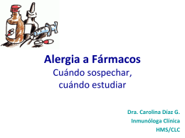 descargar - XIII Curso de Pediatria Ambulatoria