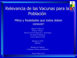 """Exposicion Dr Miguel O""""Ryan, Conferencia del"""