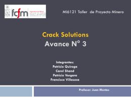 Presentacion_Avance_3CS. - U