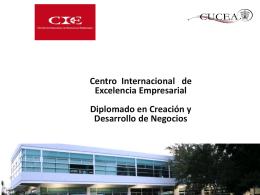 diplomado_en_creacion_y_desarrollo_de_negocios