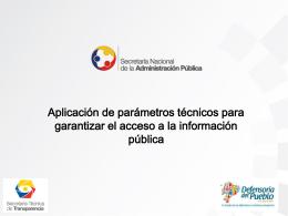 información - Casa de la Cultura Ecuatoriana