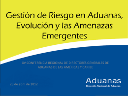 Sr. Jorge Iribarnegaray Adscripto Dirección Nacional, Uruguay