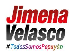 PPTa Plan Gobierno JVCH 24Junio