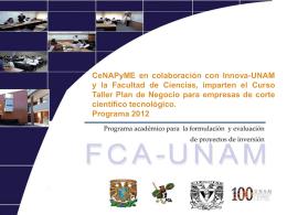 Diapositiva 1 - Secretaría de Educación Abierta y Continua