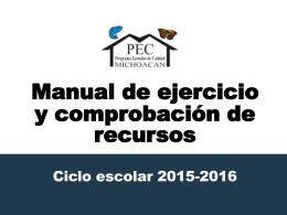 Presentacion_Manual_Recurso