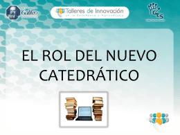 Nuevo_rol_del_catedrático