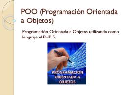 (programacion-orientada-a