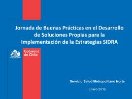 Presentacion-SSMN-Jornada-Buenas-Practicas