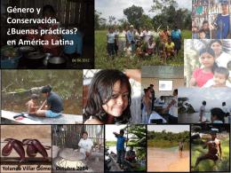 presentacion_buenas_practicas_genero_final
