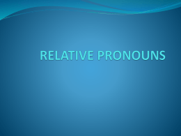 relative_pronouns__2