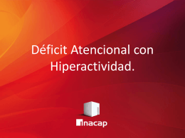 deficit atencional sin hiperactividad (585589)