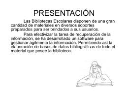 Diapositiva 1 - cacamaperuze