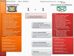 cronica-jornada-5-alevin-11