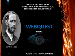Webquest-JHONIVER