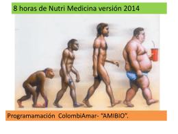 curso-nutrimedicina372