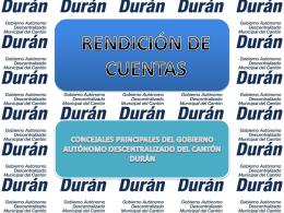 Rendicion_de_cuentas_Concejales_SC_2014