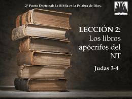 19-abr-2015_los_libros_apocrifos_del_nt
