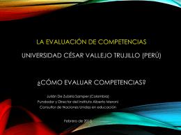 evaluacion_de_competencias_peru_2015