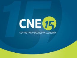 Presentacion Prensa 6 noviembre 2013-1
